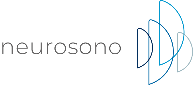 neurosono_logo
