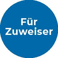 neurosono_zuweiser